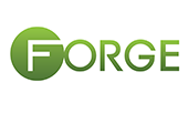 Forge Realty Partners